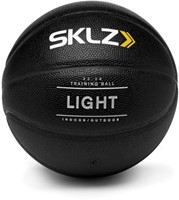 SKLZ Control Basketbal - Light