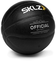 SKLZ Control Basketbal - Official-2