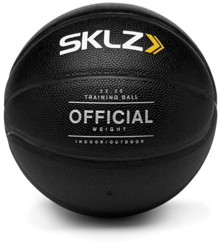 SKLZ Control Basketbal - Official