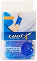 Cool-X Hot-Cold Compress Gelpack-2