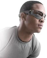SKLZ Court Vision Dribbelbril-2