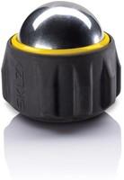 SKLZ Cold Roller Bal-1