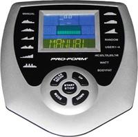 ProForm Cross P Ergometer Crosstrainer - Showroom Model-2