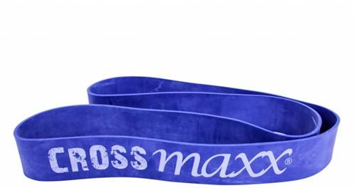 Lifemaxx Crossmaxx Resistance Band - Sterk