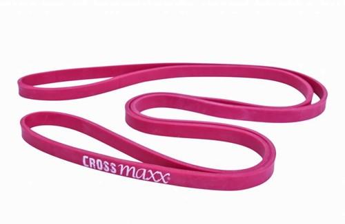 Lifemaxx Crossmaxx Resistance Band - Extra Licht