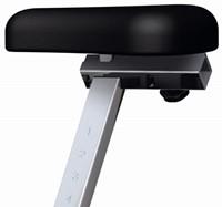 Ergo-Fit Cardio-Line 407 MED Hometrainer - Gratis montage-3