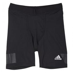 Adidas Compression Short TechFit