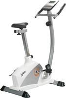 DKN Technology Magneetfiets 430 Hometrainer- Gratis trainingsschema-1