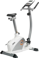 DKN Technology Magneetfiets 430 Hometrainer- Showroommodel