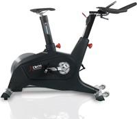 DKN X-Motion Spinbike - Gratis trainingsschema