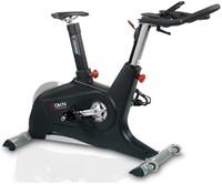 DKN X-Motion Spinbike - Gratis trainingsschema-3