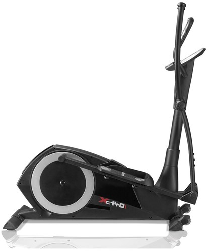 DKN Technology XC-140B Crosstrainer - Showroommodel-2