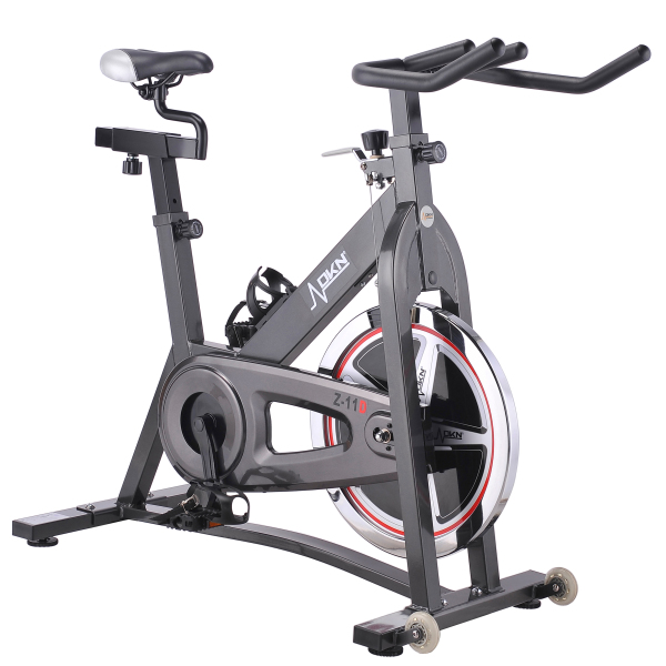 DKN Z-11D Spinbike