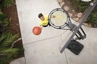 SKLZ Double Double Basketbal Trainer - Niet in originele verpakking-3