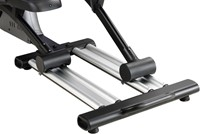 VirtuFit Elite FDR 2.5i Semi-Pro Crosstrainer - Gratis trainingsschema-2