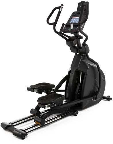 Sole Fitness E95S Crosstrainer - Gratis trainingsschema