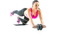 Gymstick dubbel trimwiel - Met Online Trainingsvideo's-2
