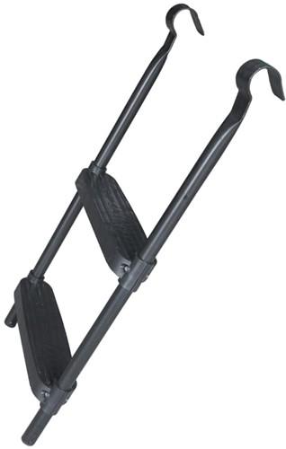 Etan Premium Trampoline Trap - 50 cm