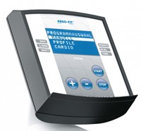 Ergo-Fit Cardio-Line 457 MED Hometrainer - Gratis montage-2
