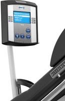 Ergo-Fit Mix 4000 S Crosstrainer - Gratis montage-2