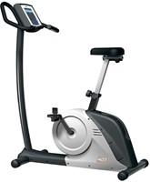 Ergo-Fit Cardio-Line 407 MED Hometrainer - Gratis montage