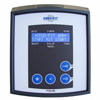 Ergo-Fit Cross 4007 MED Crosstrainer - Gratis montage-3