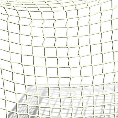 Etan Veiligheidsnet voor Voetbalgoal ESS
