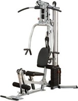 Body-Solid (Powerline) BSG10X Homegym-1
