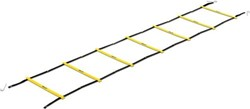 SKLZ Quick Speed Ladder Pro