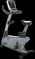 Vision Fitness U40i Elegant Hometrainer - Gratis montage