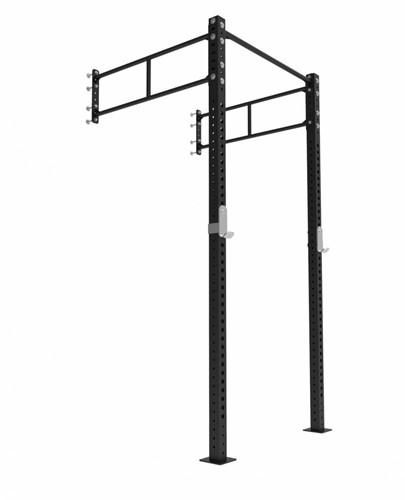 Lifemaxx Crossmaxx XL RIG - Model W1 - Wandmodel