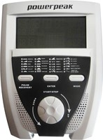 Powerpeak FHT8320P Hometrainer - Demo model-2