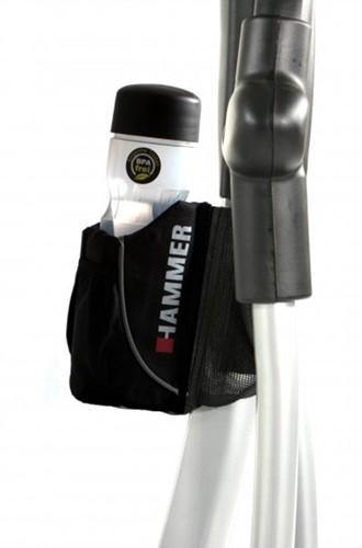 Hammer Bidonhouder Met Bidon-2