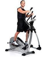 Finnlo Loxon Stressless Crosstrainer-2