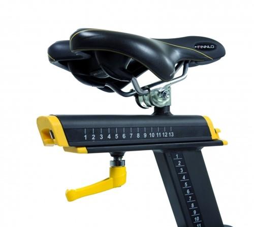 Finnlo Maximum Speed Bike Pro - Gratis montage-3
