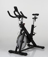 Finnlo Speed Bike CRS II - Gratis montageFinnlo Speed Bike CRS II - Gratis montage-3
