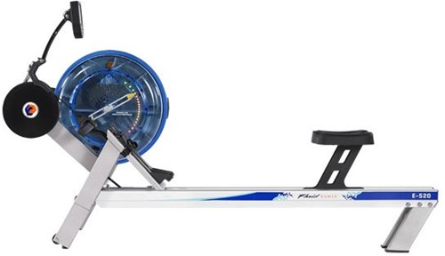 first degree fitness E520 roeitrainer