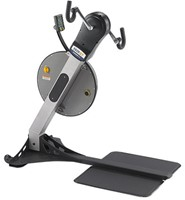 first degree fitness e620st predator handroeier 3
