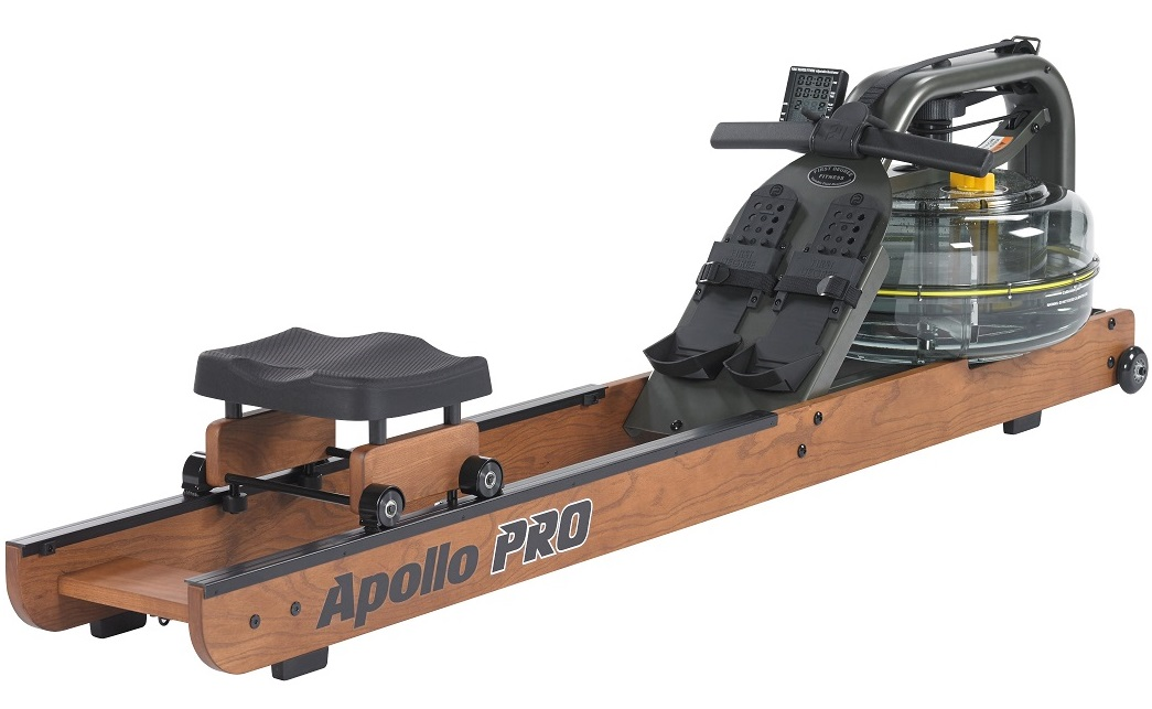 First Degree Apollo PRO AR
