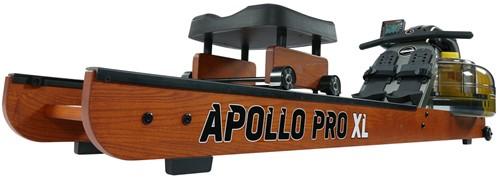 First Degree Fitness Apollo Pro XL Roeitrainer - Gratis montage-3