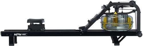 First Degree Fitness Neon AR Plus Pro Rower  - Gratis trainingsschema