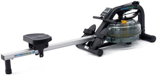 First Degree Fitness Neptune Challenge AR Roeitrainer - Gratis montage