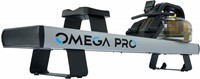 First Degree Fitness Omega PRO XL Roeitrainer - Gratis montage-2