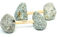 Fitrocks Dumbells - per stuk-1
