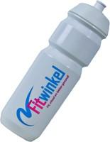 Bidon Fitwinkel 750 ml