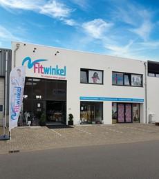 Fitwinkel Naaldwijk Hometrainers-291