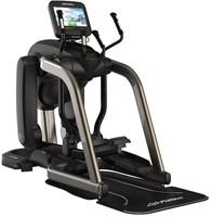 Life Fitness Platinum Club 95X Flexstrider - Gratis montage-1