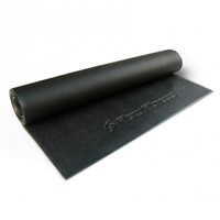 Flow Fitness anti slip mat 226X85CM-1
