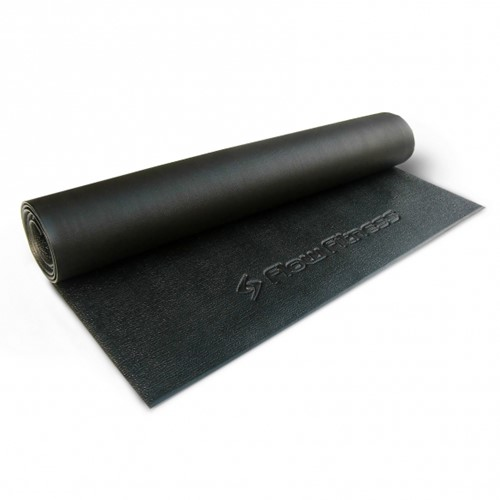 Flow Fitness anti slip mat 226X85CM