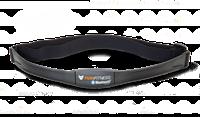 Flow Fitness BlueTooth Borstband-1